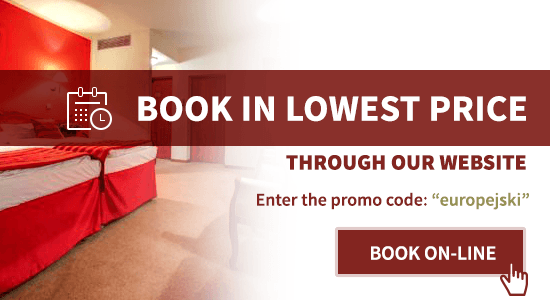 Book in lowest price