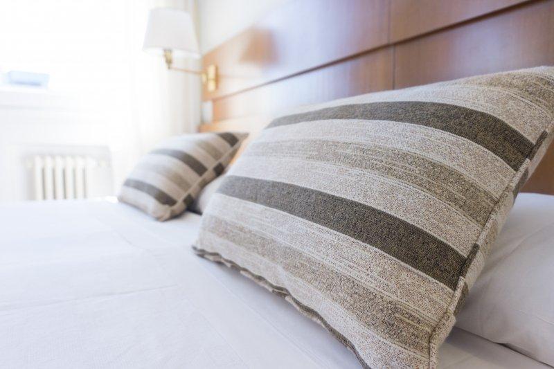 Co wybrać - hotel czy hostel we Wrocławiu?